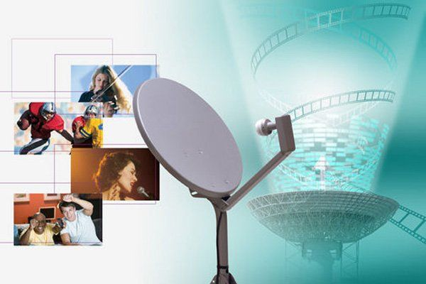 A majority of television viewers in India have gradually switched to digital cable TV, which has further led to its rise and popularity. Initially, Indian viewers had only one channel to watch, which was Doordarshan.
