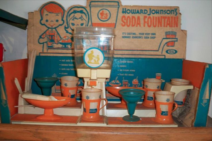 Toys For Restaurants : Images about vintage toy playsets on pinterest