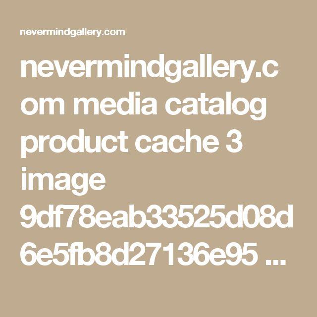 nevermindgallery.com media catalog product cache 3 image 9df78eab33525d08d6e5fb8d27136e95 r w rw008.jpg