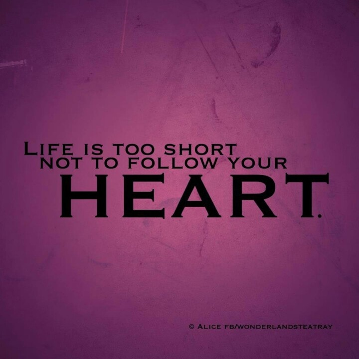 Life Is Too Short Quotes And Sayings: 17 Best Images About Life Is Too Short On Pinterest