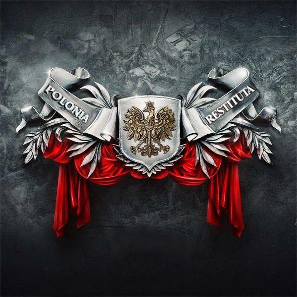 Polish eagle logo - Google Search