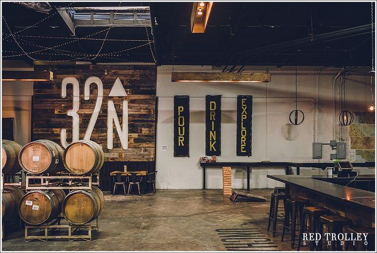 Downtown San Diego - Karl Strauss Brewing Company