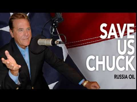 http://bluntforcetruth.com/ http://www.SaveUsChuckWoolery.com - Game show legend Chuck Woolery talks about the drop in oil prices and the left's interpretati...