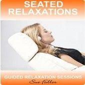 Taking the time to relax brings so many benefits.  Reduce stress and enjoy mental clarity by following this relaxation regularly.