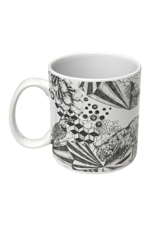 Monki Cup