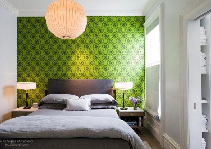 56 best Big Boy Room images on Pinterest