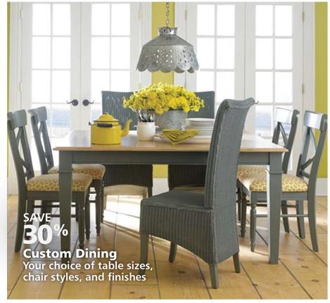 Bassett Furniture » Sale Beautiful