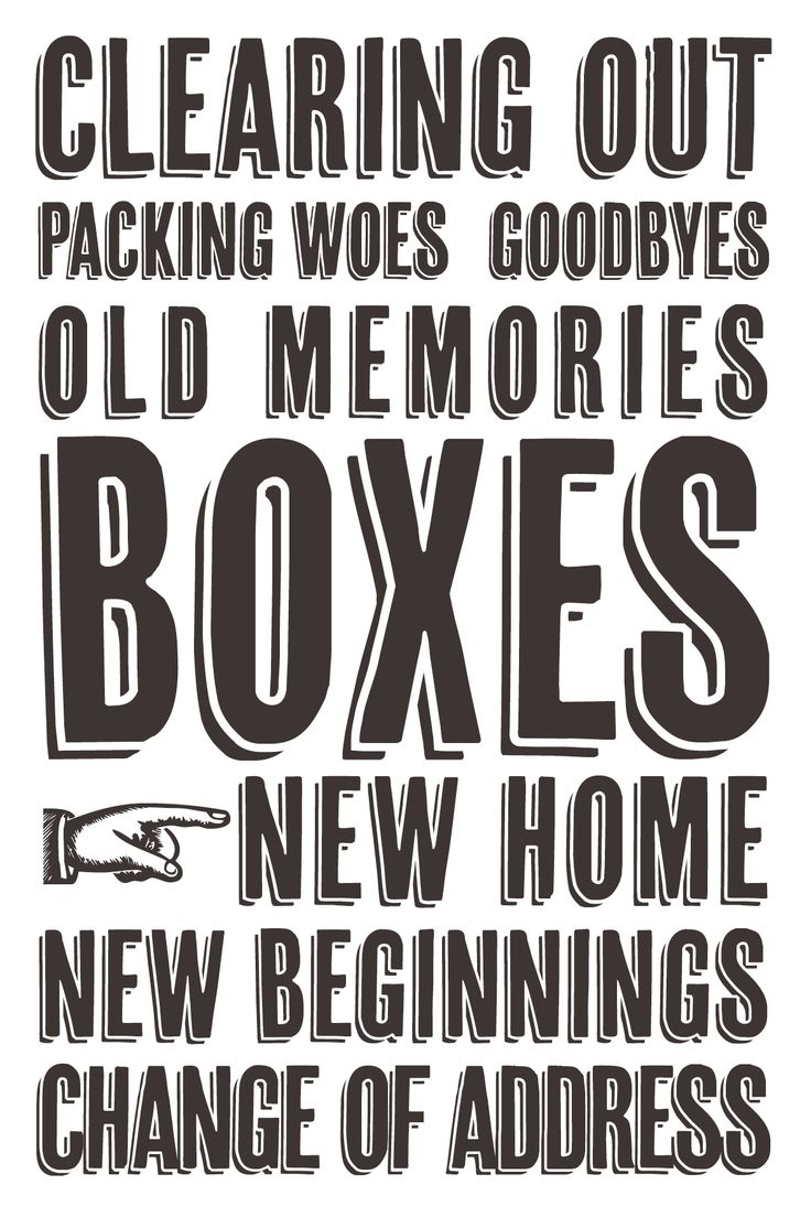 17 best images about moving labor services on pinterest the box