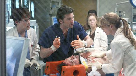 grey's anatomy wiki | Grey's Anatomy Wiki – Alles über Grey's Anatomy, Meredith Grey ...