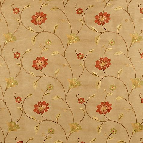 Buy John Lewis Herm Curtain, Russet from our Made to Measure Curtains in 7 Days range at John Lewis. Free Delivery on orders over