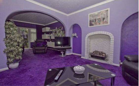 Inside Paisley Park - Prince 's studio &  home in Minneapolis