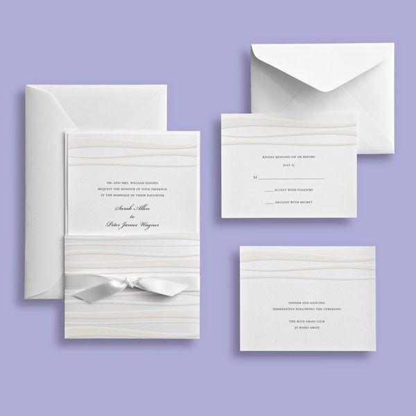 wedding invitations michaels store. wedding. the wedding, Wedding invitations