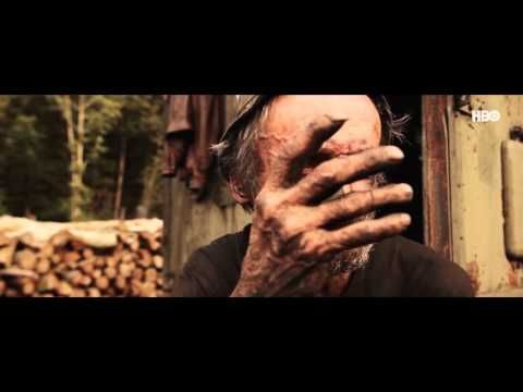 #MagiczneBieszczady, odc. 1 - Wypalacz węgla - YouTube