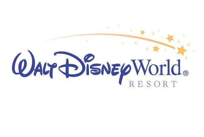 Walt Disney World Resort is Hosting an Online Job Fair