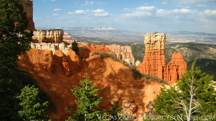 show topic camping bryce cold canyon national park utah