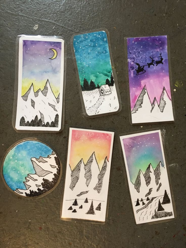 A weblog about artwork making and artwork schooling explorations in a humble artwork room for …