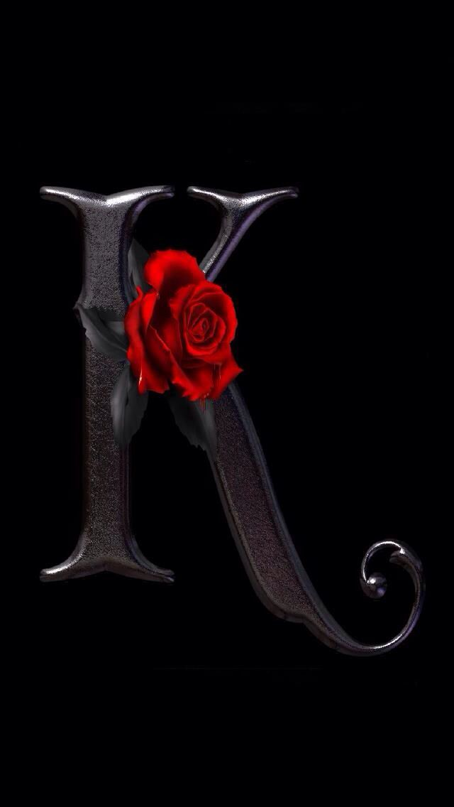 k word hd wallpaper impremedianet