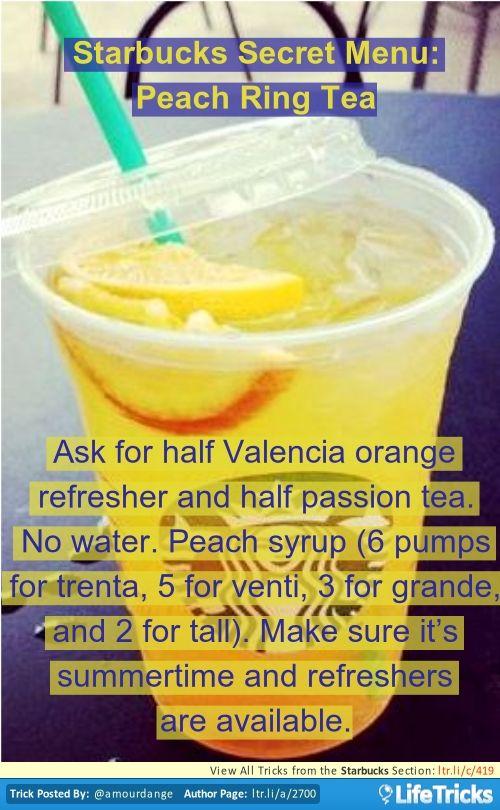 Keto Starbucks Drinks – 5 Low Carb Drinks to Order