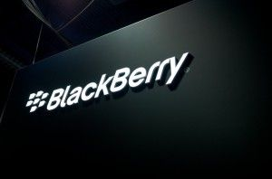 How to use normal Internet Plan on BlackBerry Devices ?