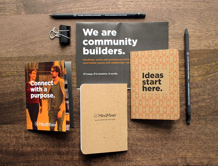 109 best Calendar  Welcome kit images on Pinterest Offices