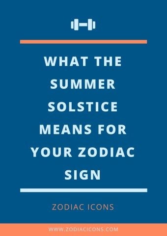 What does your zodiac sign mean sexually