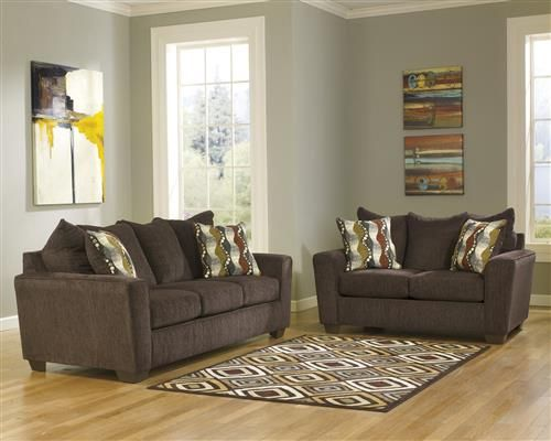 25+ best ideas about Ashley furniture financing on Pinterest ...