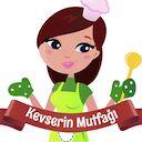 Muzlu Kakaolu Rulo Krep Tarifi - Kevser'in Mutfağı - Yemek Tarifleri : Kevser'in Mutfağı