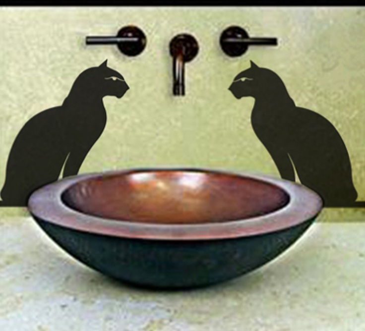 Bathroom Sinks Egypt 46 best egyptian inspired decor images on pinterest | ancient