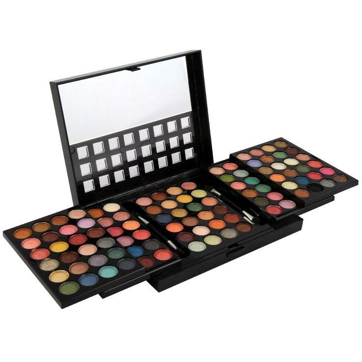 71 best palette de couleur maquillage images on pinterest
