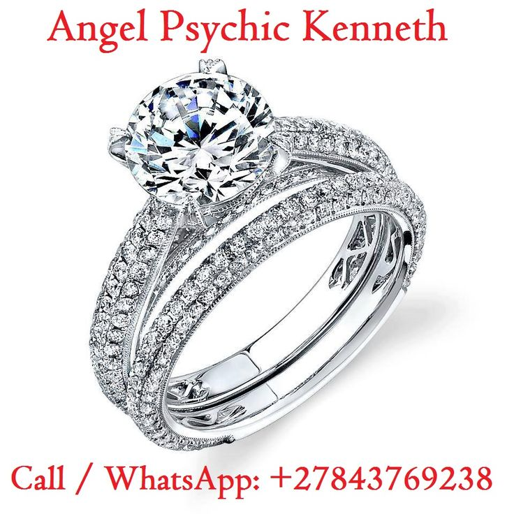 White magic love spells, Call Healer / WhatsApp +27843769238
