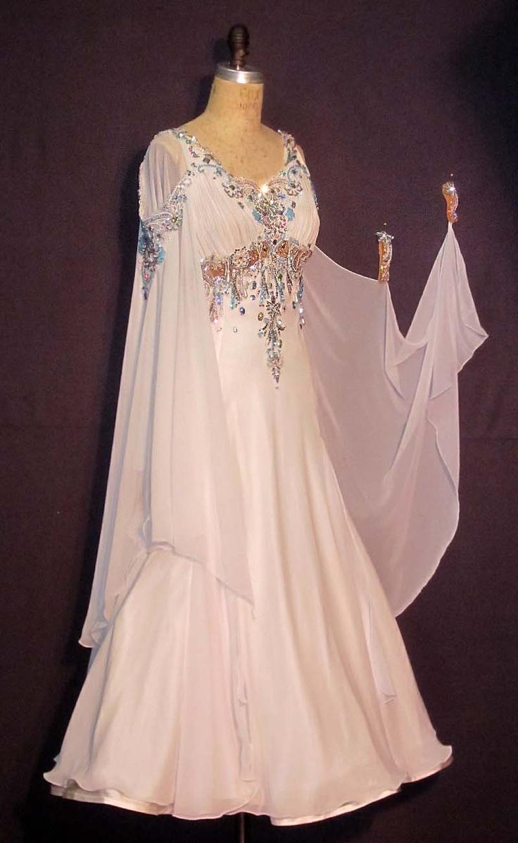 Excepcional Gunne Saxo Vestidos De Baile Inspiración - Colección de ...