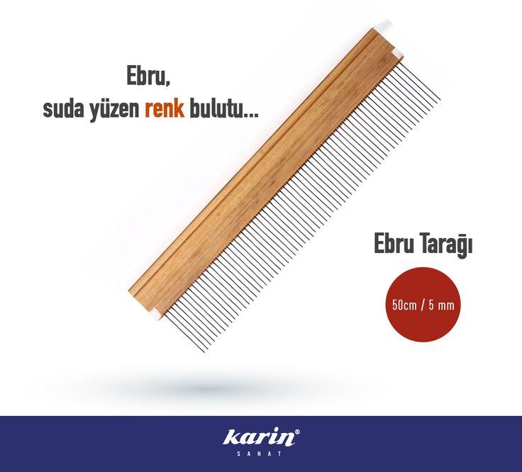 Ebru Tarağı http://bit.ly/24Swivu  #ebru #ebrutarağı #karinsanat #karinsanatmalzemeleri #sanat #fineart #art #artmaterial #marbling
