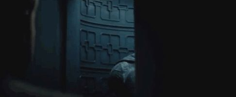New trending GIF on Giphy. batman ben affleck batman v superman who will win bat suit. Follow Me CooliPhone6Case on Twitter Facebook Google Instagram LinkedIn Blogger Tumblr Youtube