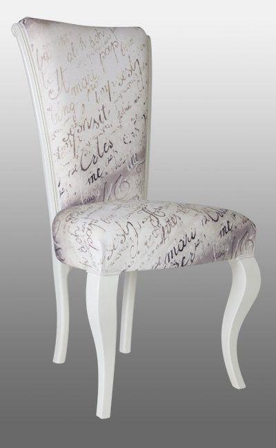 www.cordelsrl.com       #custom work #handmade product #