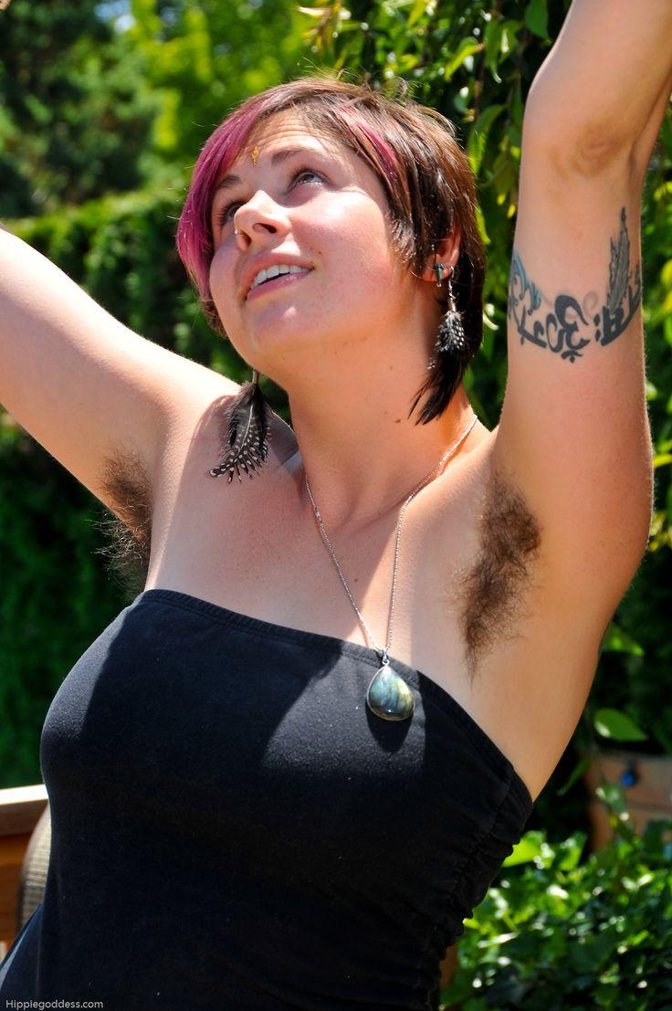 Fat black chubby girl solo