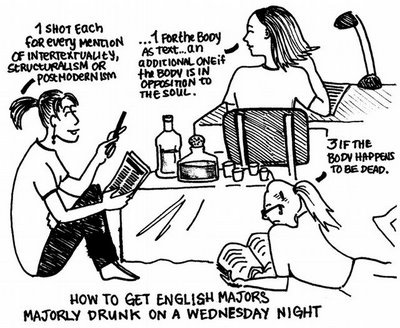 124 best Writing-Editing-Comics images on Pinterest