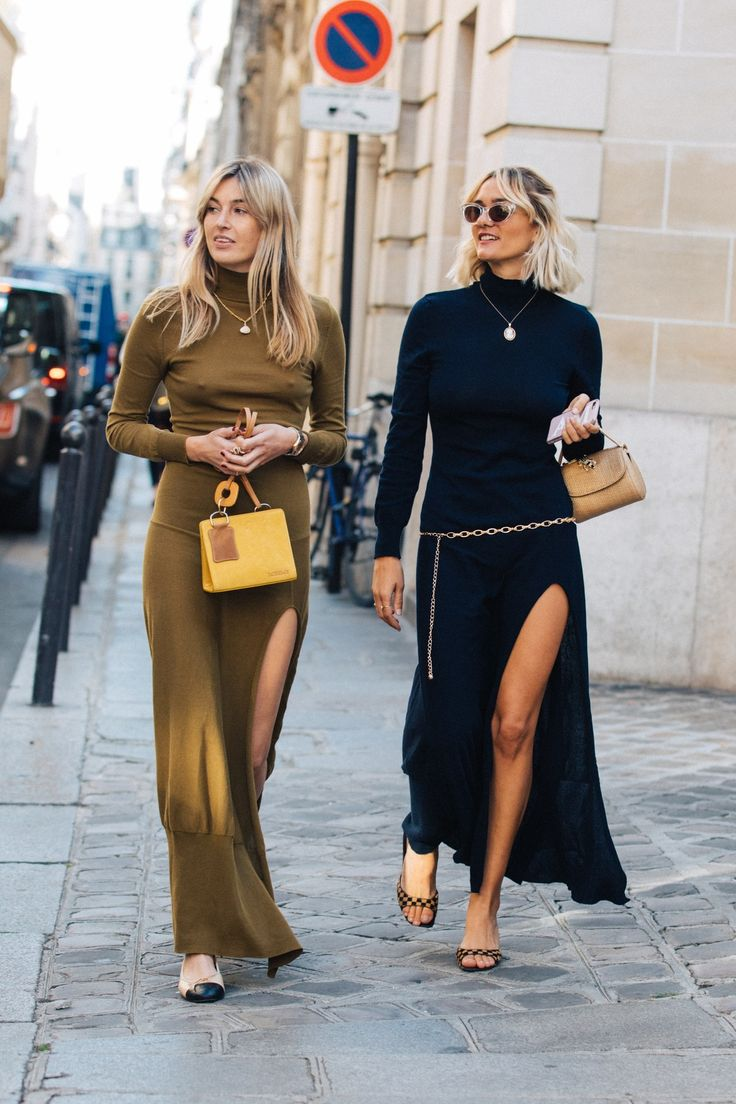 Private stylist: 17 easy type ideas to do that spring