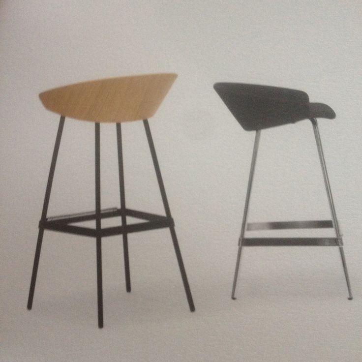 Karl stool program designed by #LucaNichetto