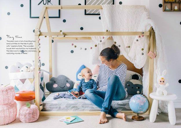 les 25 meilleures id es de la cat gorie lutin scandinave sur pinterest. Black Bedroom Furniture Sets. Home Design Ideas