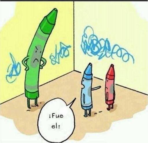 Chistes gratis! Aplicación de chistes nuevos donde encontrarás el mejor humor gráfico de la red. Horas de risas con chistes para compartir con tus amigos. Una gran variedad de chistes en español: feministas, machistas, de pepito, verdes, de niños, religiosos,..<br>Chistes buenos<br>Chistes cortos<br>Chistes de Jaimito<br>Chistes picantes<br>Chistes malos  http://Mobogenie.com