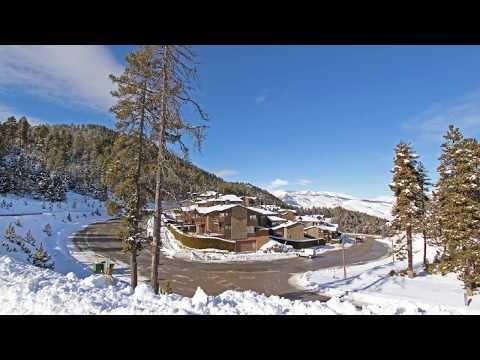 #piso #apartamento #dúplex #estudio #Masella Apartamentos a pie de pistas de esquí!  Engel&Völkers Cerdanya - YouTube - YouTube
