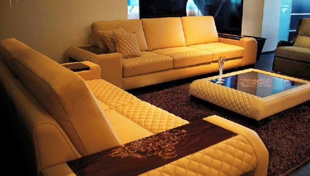 Leather Sofas Stanley India Http Www Stanleylifestyles