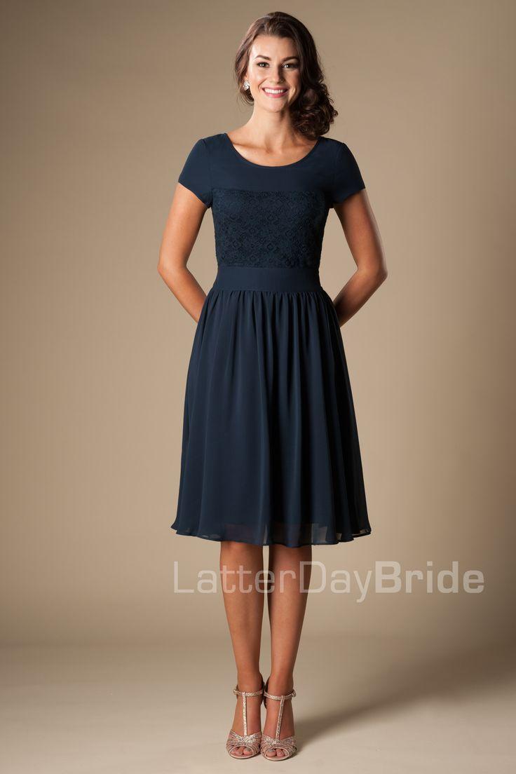 modest-bridesmaid-dress-mds 001-navy-front.jpg