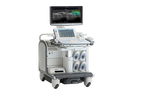 Global Diagnostic Ultrasound Imaging Systems Market 2017 - Ge Healthcare, Siemens Healthcare, Philips Healthcare, Esaote - https://techannouncer.com/global-diagnostic-ultrasound-imaging-systems-market-2017-ge-healthcare-siemens-healthcare-philips-healthcare-esaote/