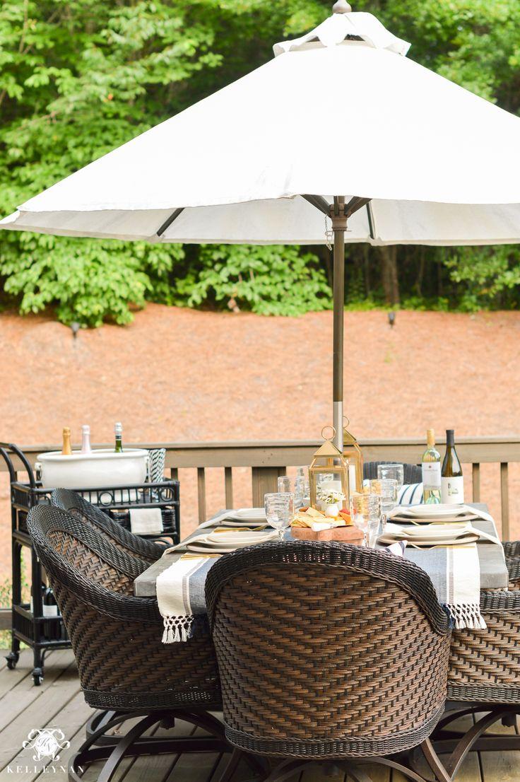 set red dp dining padded piece seats amazon garden folding patio lane outdoor mainstays com searcy tzmtwl