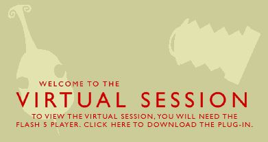 Virtual session http://www.bbc.co.uk/radio2/r2music/folk/sessions/swf/folkmenu.html