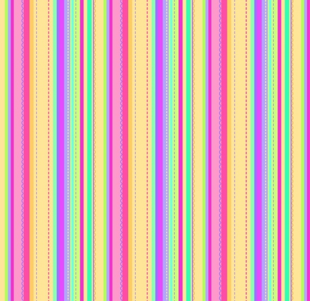 striped paper to print