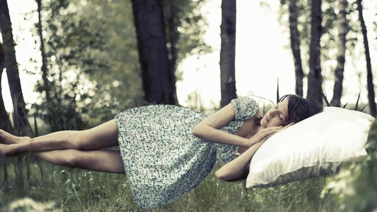 Top 15 Different Types of Dreams and Meanings Of Them