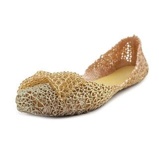 Shop for Steve Madden Coraaa Square Toe Synthetic Flats. Free Shipping on orders over $45 at Overstock.com - Your Online Shoes Outlet Store! Get 5% in rewards with Club O! - 20362925
