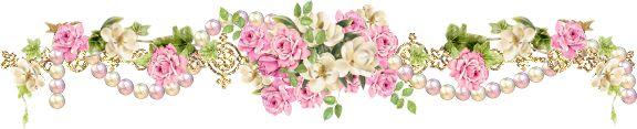 Me revoici les filles , pour vous présenter quelques ouvrages que j'ai réalisé cet été , après un long moment d'absence , passé à gérer mon 2ème blog et à faire du bricolage chez moi ! Un chemin de table orné de fleurs roses et de pompons grelots que...